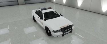 sheriff-cruiser.jpg