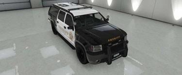 sheriff-suv.jpg