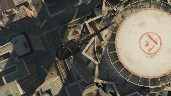 trailer_gameplay1_002.jpg