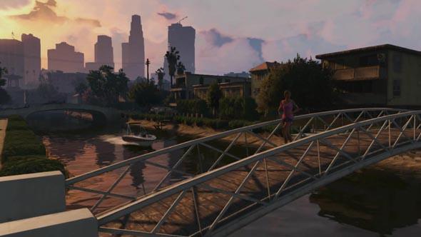 trailer_gameplay1_014.jpg