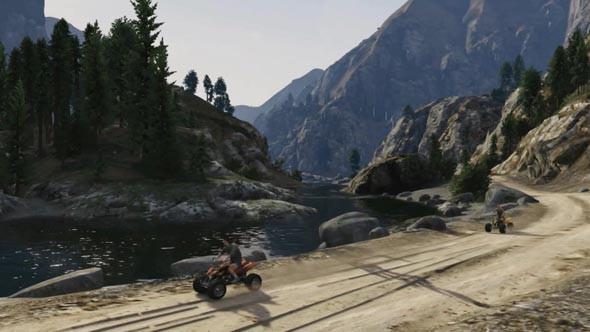 trailer_gameplay1_022.jpg