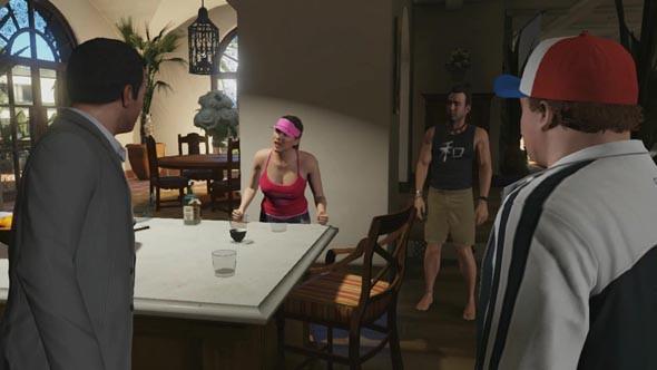 trailer_gameplay1_039.jpg