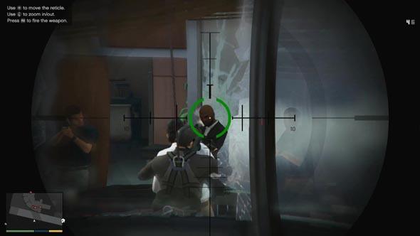 trailer_gameplay1_063.jpg
