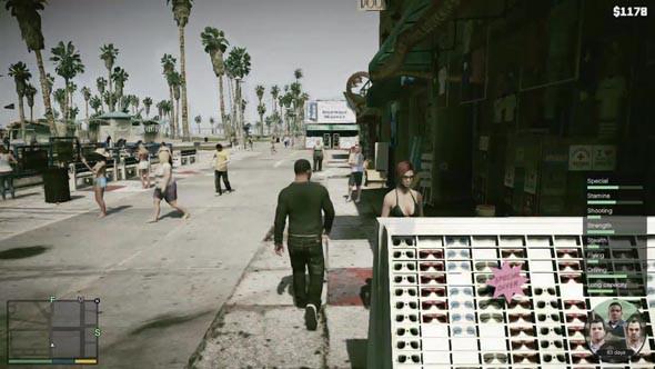 trailer_gameplay1_085.jpg