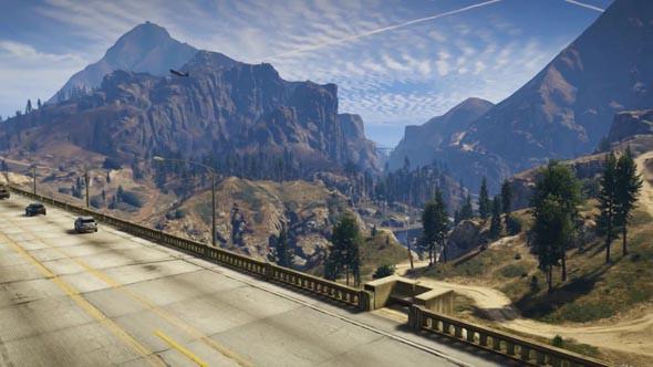 trailer_gameplay1_113.jpg