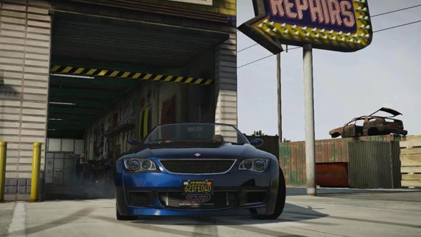 trailer_gameplay1_121.jpg