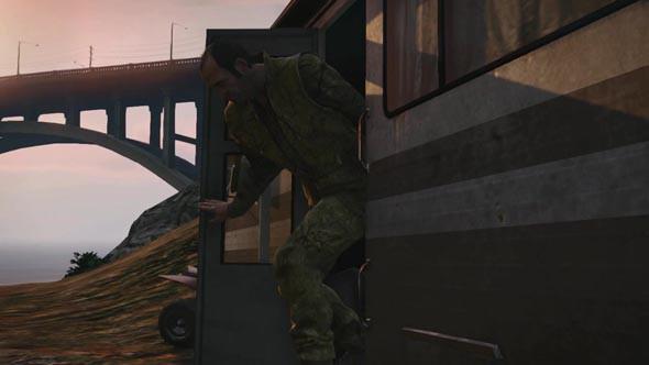 trailer_gameplay1_138.jpg