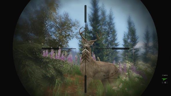 trailer_gameplay1_140.jpg