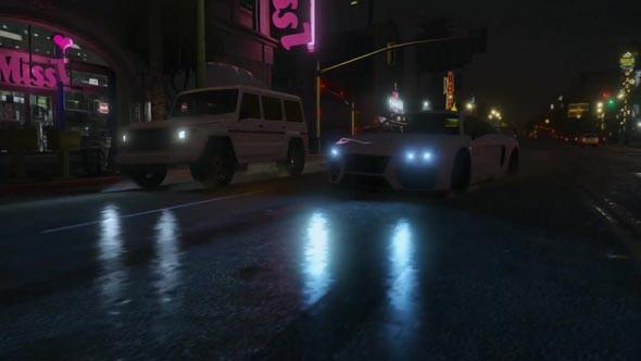 trailer_gameplay1_159.jpg