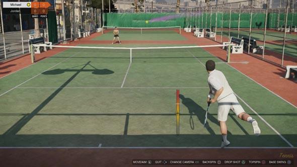 trailer_gameplay1_165.jpg