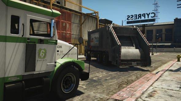trailer_gameplay1_177.jpg