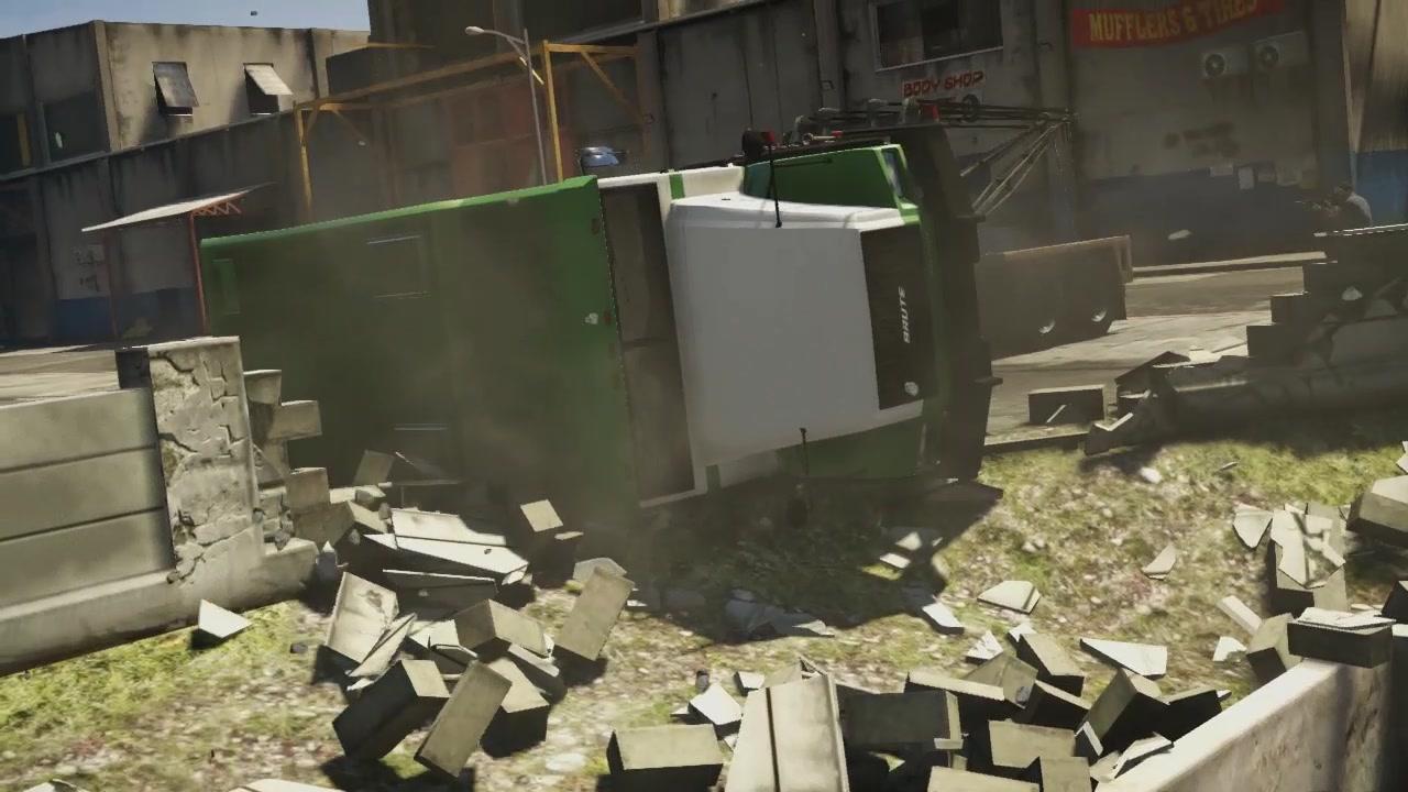 trailer_gameplay1_185.jpg