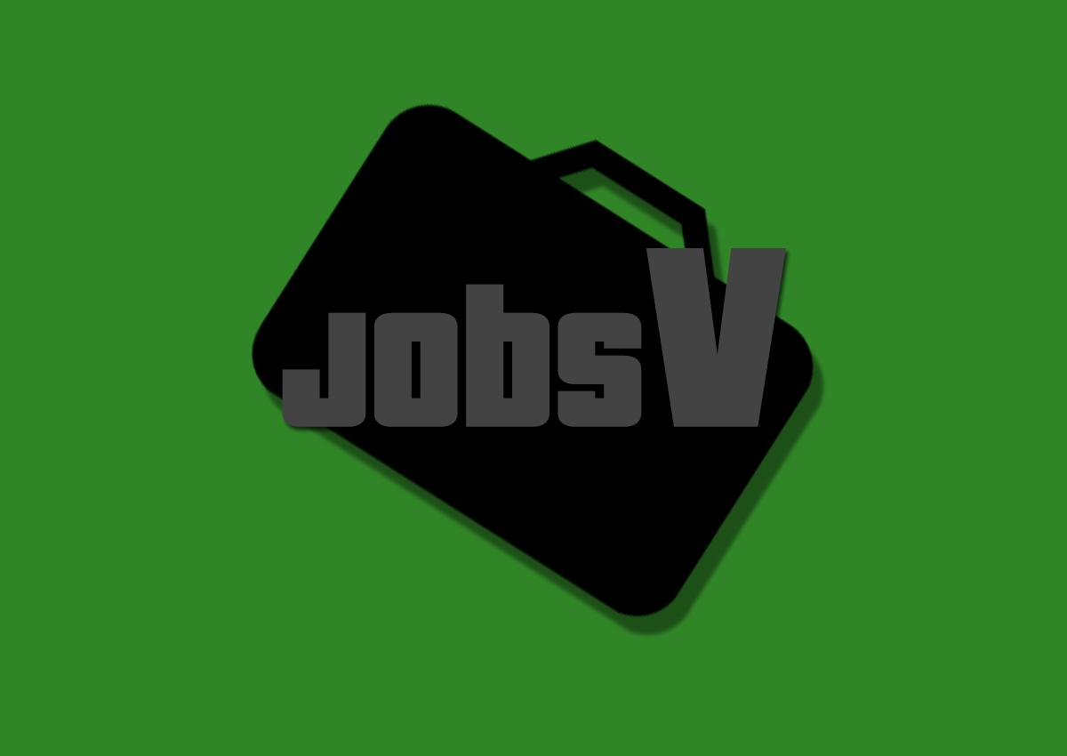 JobsV