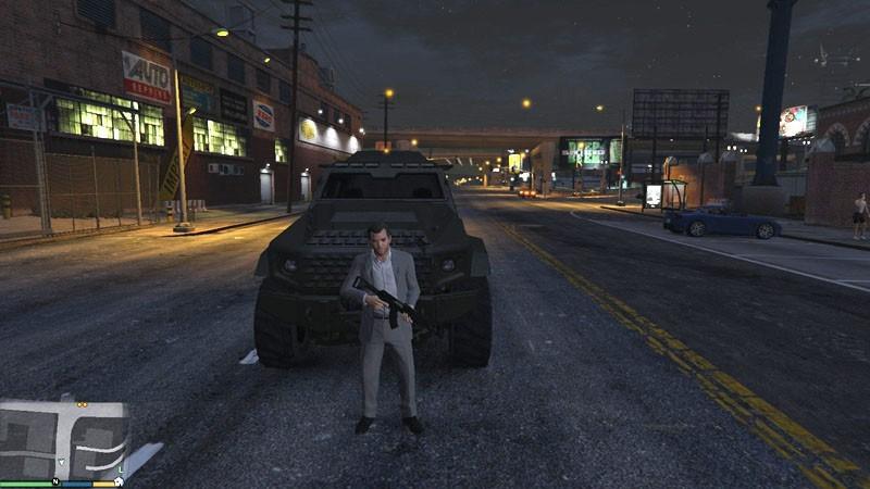 Better Vehicle Repair