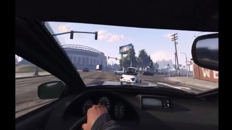 Ethan's Anti-vehicle