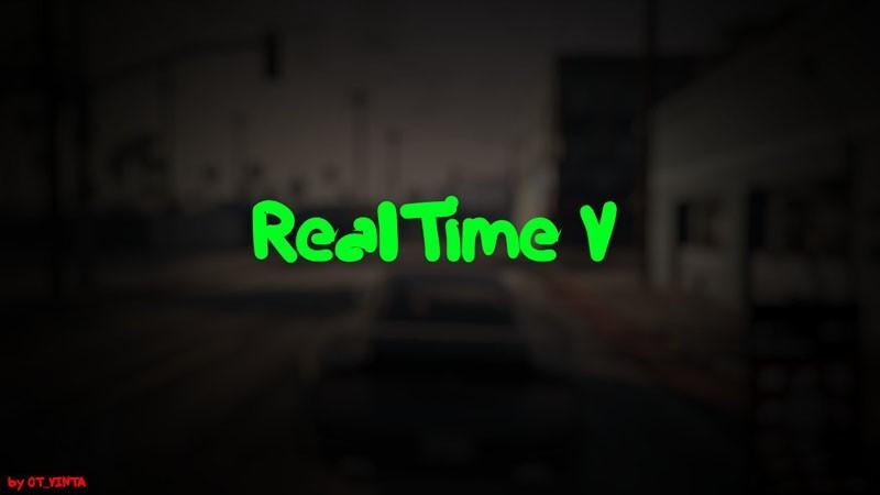 RealTime V
